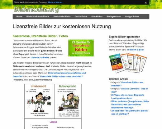 Lizenzfreie Bilderfotos Zur Kostenlosen Nutzung Edutags