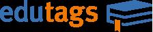 Edutags-Logo